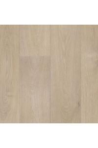 Vinylová podlaha v roli HQR 0720 Timber Clear