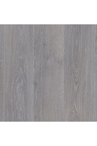 Vinylová podlaha v roli HQR 1442 Noma Pecan