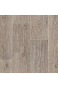 Vinylová podlaha v roli HQR 1778 Noma Nature