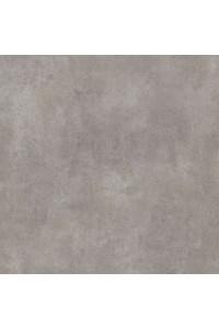 Vinylová podlaha v roli HQR 1788 Harlem Light Grey