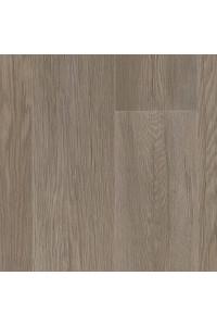 Vinylová podlaha v roli HQR 1846 Castle Brown