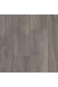 Vinylová podlaha v roli HQR 2004 Macchiato Brown