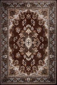 kusový koberec Escape 510480 brown