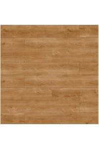 ECO 30 012 Forest Oak Honey