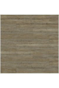 ECO 30 011 Rustic Oak Light Grey
