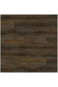 ECO 30 008 Rustic Oak Natural Dark