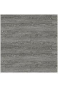 ECO 30 005 Classic Oak Grey