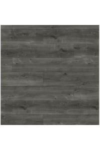 ECO 30 003 River Oak Dark Grey
