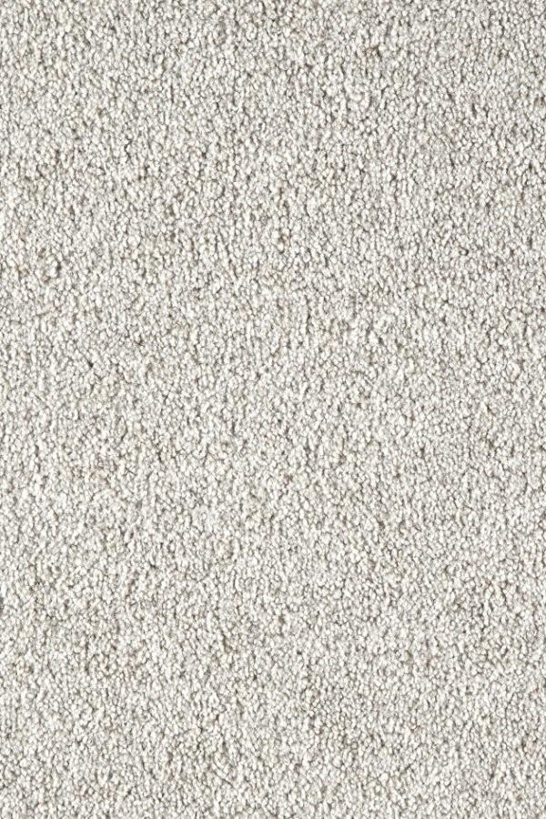 894bed2d04c9 Metrážny koberec Belinda 905 bledošedý
