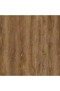 ECO 30 048 Scarlet Oak Natural