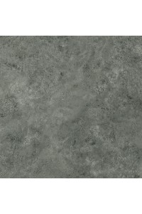 Legacy 46968 perlato stone