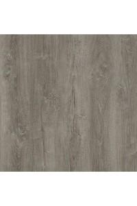 ECO 30 047 Vintage Oak Grey