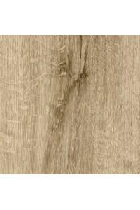 Legacy 24219 summer oak