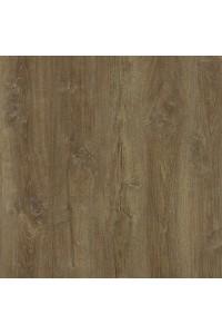 ECO 30 046 Vintage Oak Natural