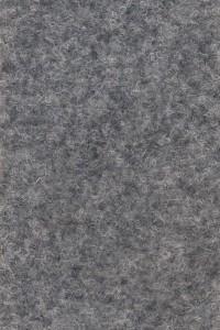 Zero 14 sivá