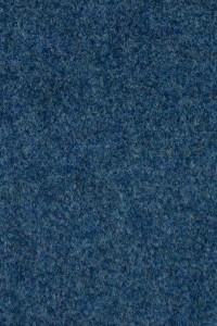 Rigo 30 modrá