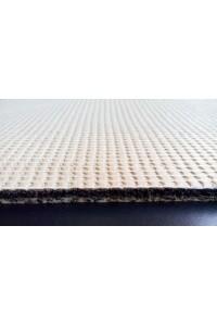 Pdložka pod koberec Endura