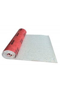 Podložka pod koberec Floorwise Maxi