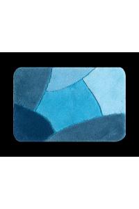 Olympus 116 modrá