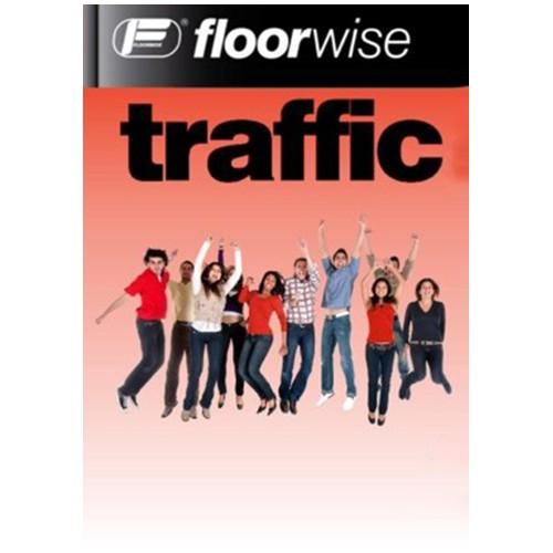 Podložka pod koberec Floorwise Traffic