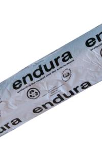 Kobercová podložka Endura