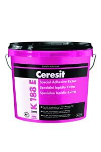 Lepidlo Ceresit K188E 13KG