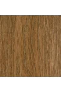 Vision 52842 somerset oak