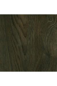 zamkovy tmavy vinyl vision click 52867