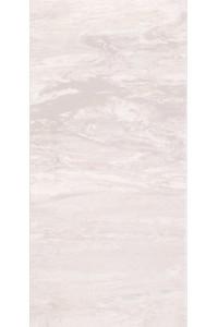 svetle Homogenne PVC Delta 9610 priemyselna kvalita