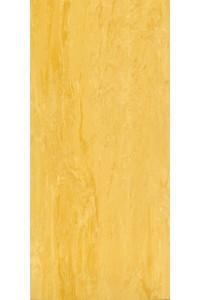 zlte homogenne pvc delta 9680 priemyselna kvalita
