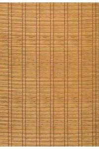 bambusová kúpeľňová guma Comfortex 74328