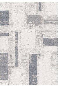 kusový koberec Hollywood 58408 670