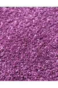 Prateľný koberec Lagos 022 fialový