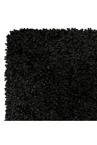 Prateľný koberec Lagos 030
