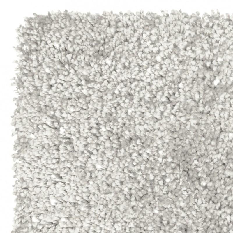 Prateľný svetlý koberec Lagos 600