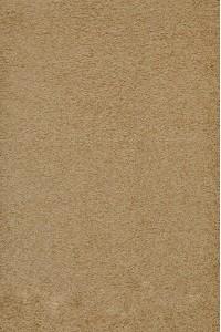 Timber 012 krémová