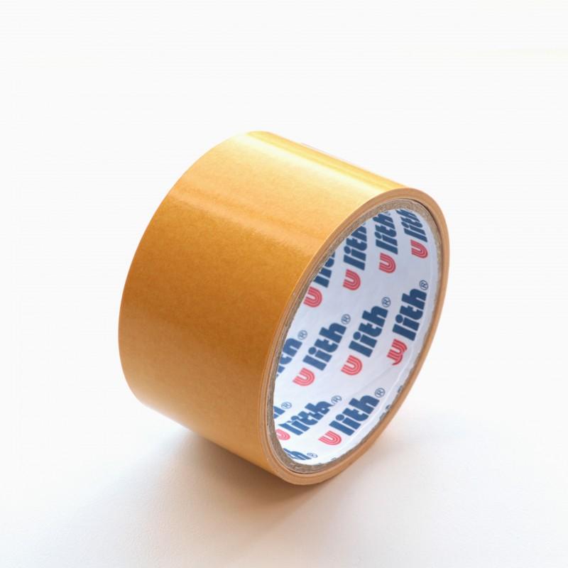 Obojstranná kobercová páska 5m