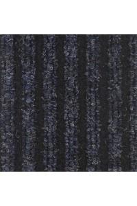 Modrá rohož Shefield
