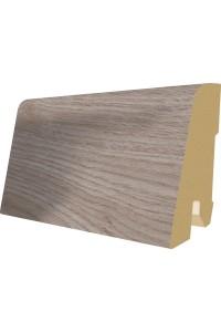 Soklová lišta 6cm L207