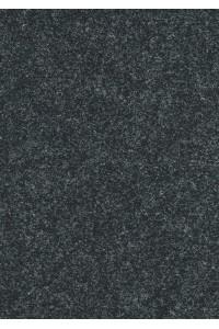 Objektový koberec Stabil 72 tmavošedá