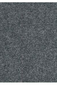 Objektový koberec Stabil 13 bledošedá