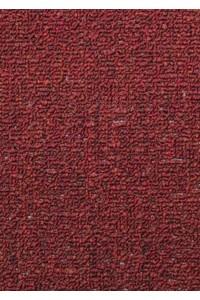 Rovigo 4958 červená