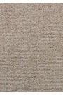 Svetlý uzlíkový koberec Rovigo 4913 béžová