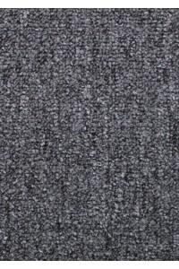 Rovigo 4929 tmavošedá