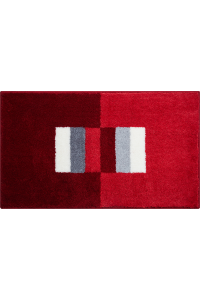 Capricio rubínová 60x100 1045
