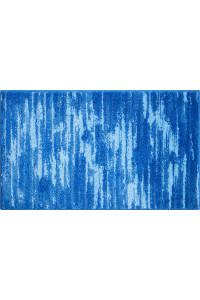Fancy modrá 60x100 1133