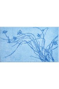 Lily modrá 1134 60x100