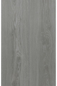 SPC Vinyl Kronostep V4 4mm Z186 Grey seal oak