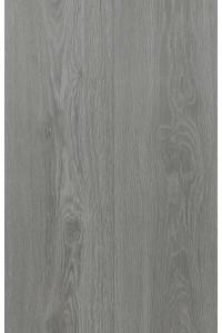 Vinyl Kronostep V4 4mm Z186 Grey seal oak