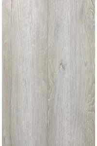 Vinyl Kronostep V4 4mm Z188 White mist oak